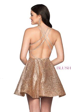 Blush Style #11826