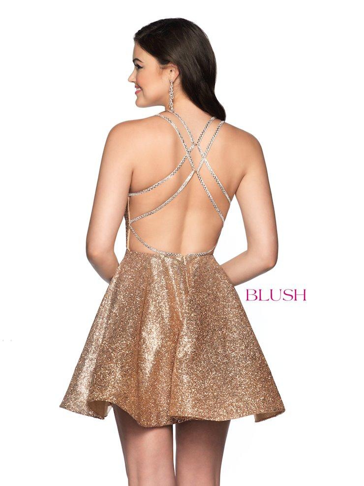 Blush 11826