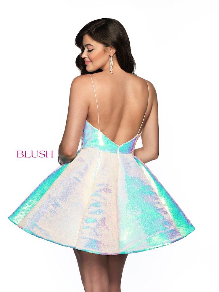 Blush Style #11829