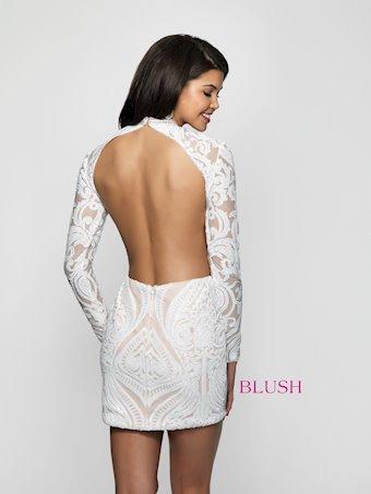Blush Style: B114