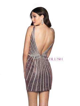 Blush Style: B162