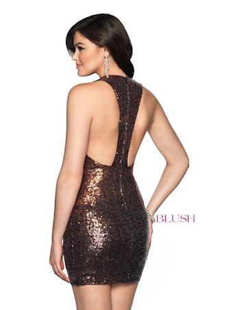 Blush Style #B164