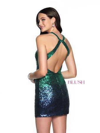Blush Style: B167