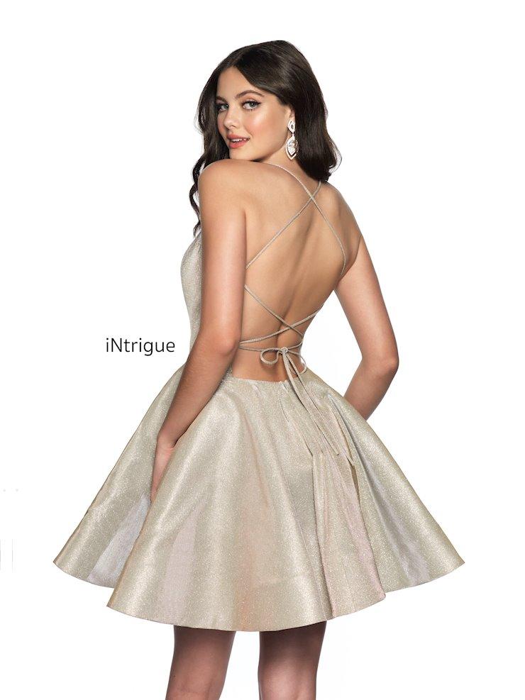 Blush Style #611