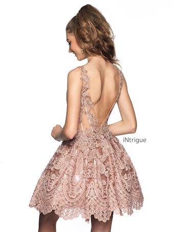 Blush Style #614