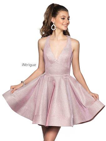 Blush Style #615