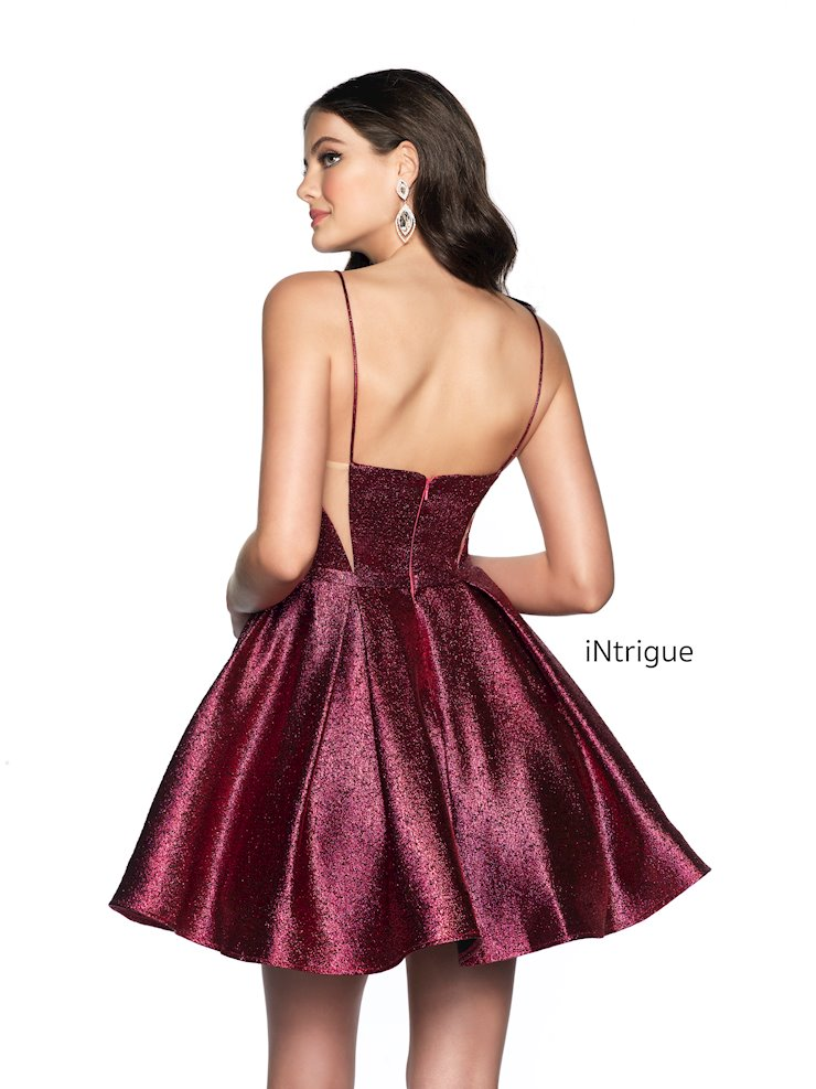 Blush Style #624