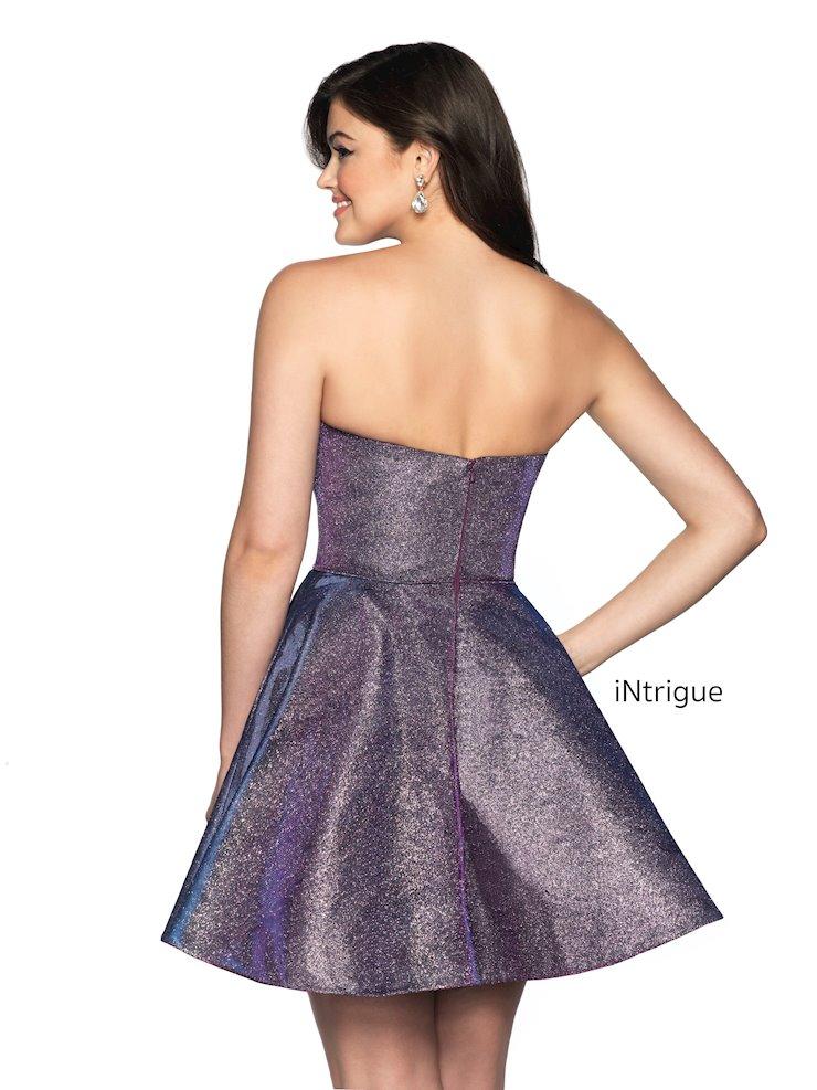Blush Style #626