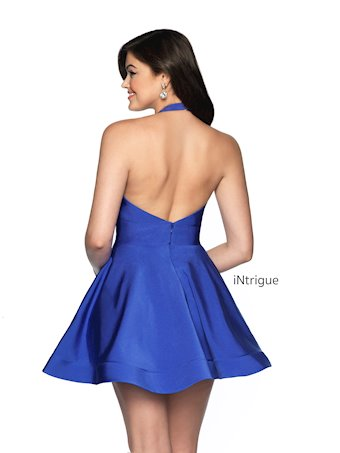 Blush Style #627