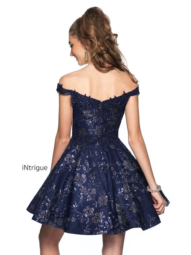 Blush Style #629