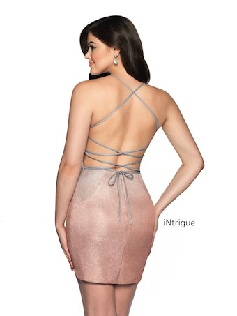 Intrigue Style #631