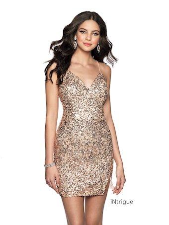 Blush Style #632