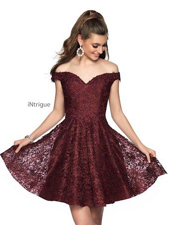 Blush Style #648
