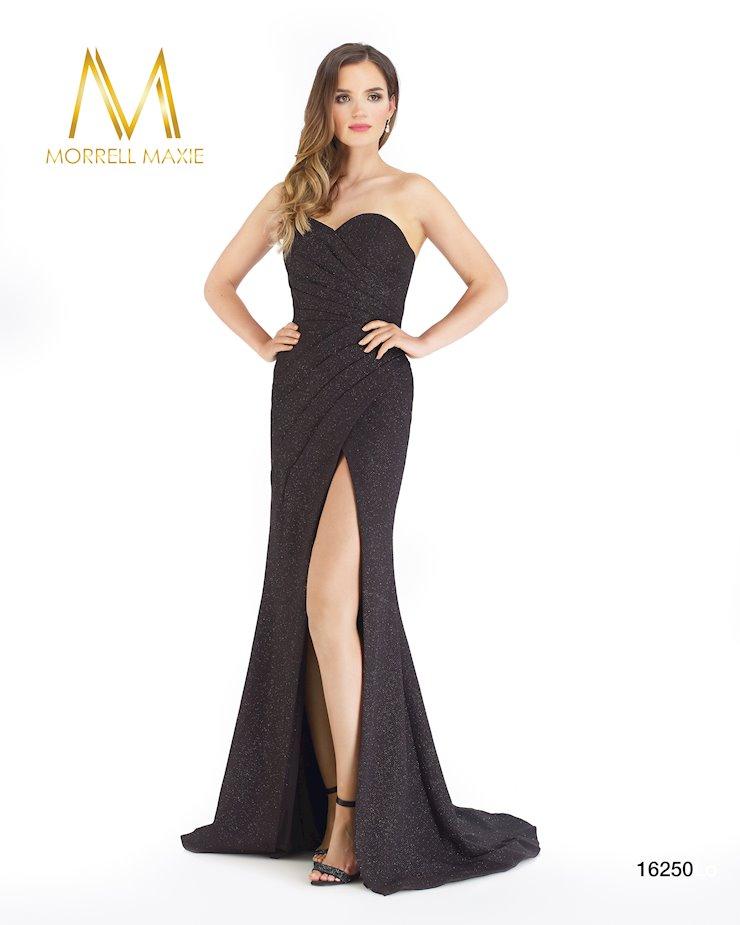 Morrell Maxie 16250