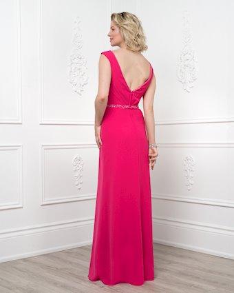Romantic Bridals Style #240