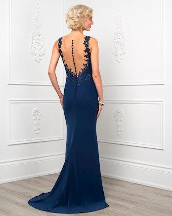 Romantic Bridals Style #245