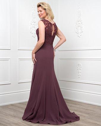 Romantic Bridals 252