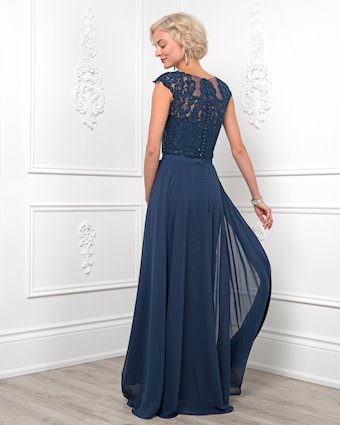 Romantic Bridals Style #264