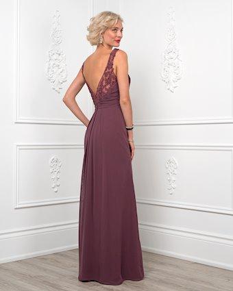 Romantic Bridals Style #272