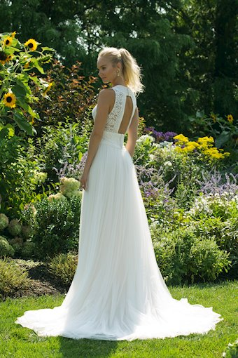Justin Alexander Sweetheart Style #11022
