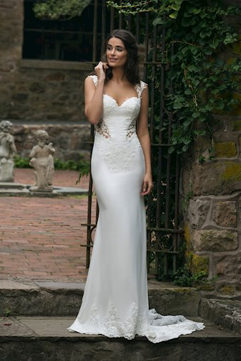 Justin Alexander Sincerity Style: 44051