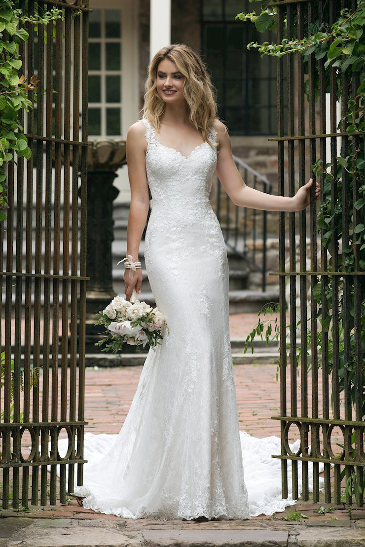 Sincerity Style 44062  Image