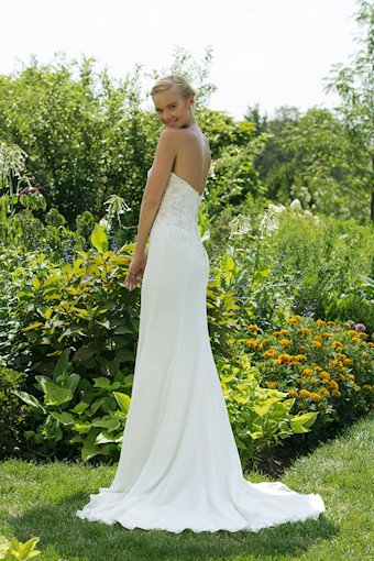 Sweetheart Style #11032D