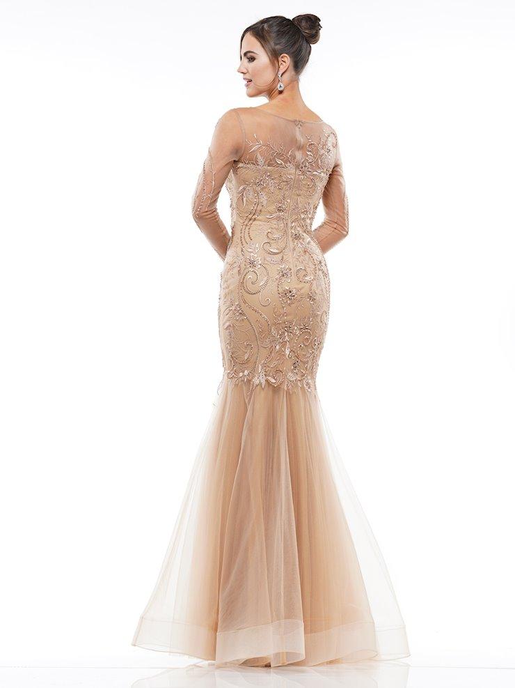 Colors Dress Style #2174