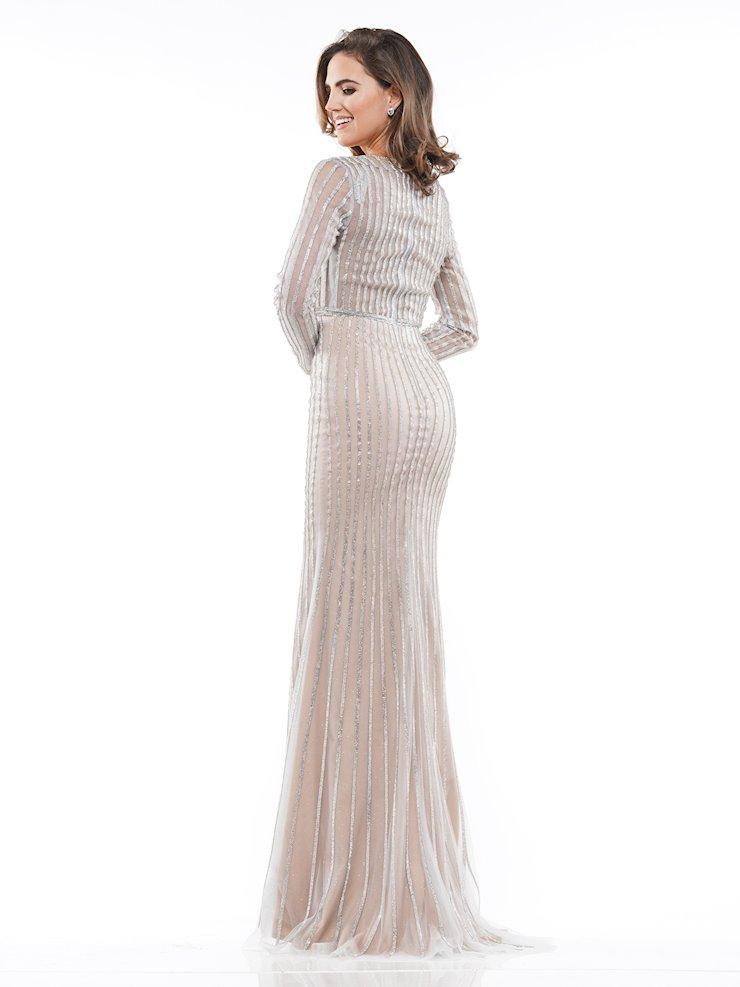 Colors Dress Style #J109