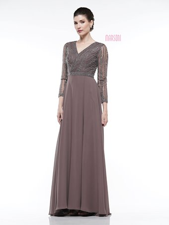 Marsoni by Colors Style #M277