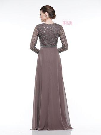 Colors Dress Style No.M277