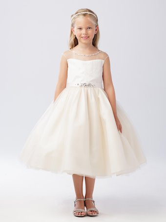 Tip Top Kids Style #5712