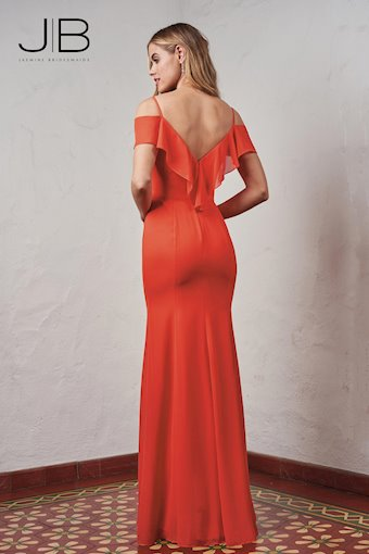 Jasmine Style no. P216051