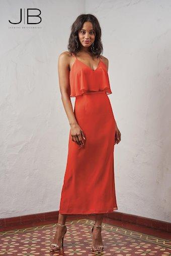 Jasmine Style #P216052