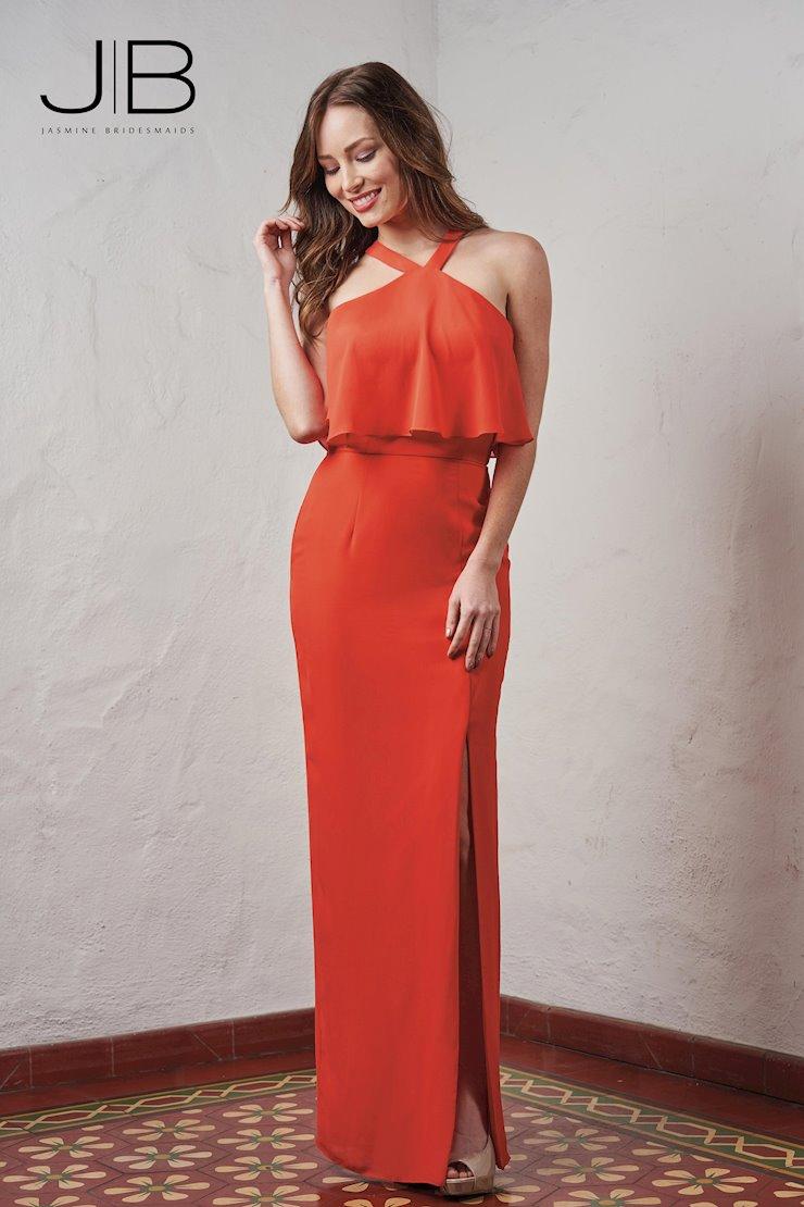 Jasmine Style #P216053