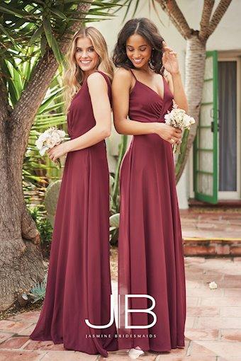 Jasmine Style #P216055