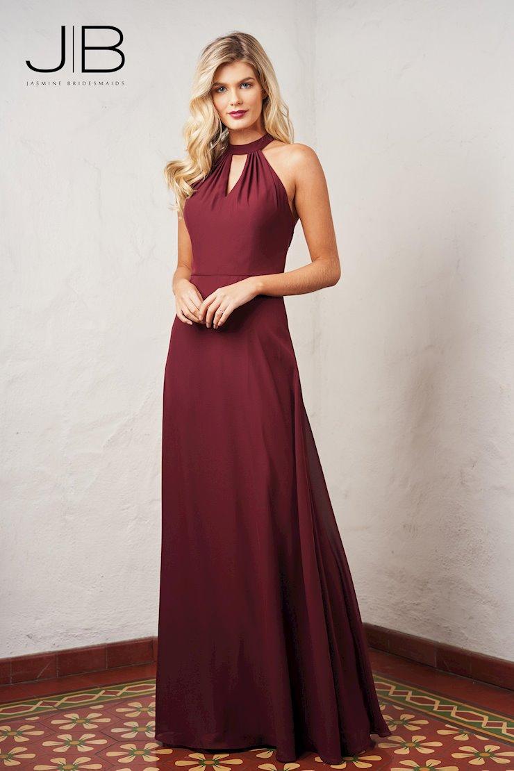 Jasmine Style #P216056