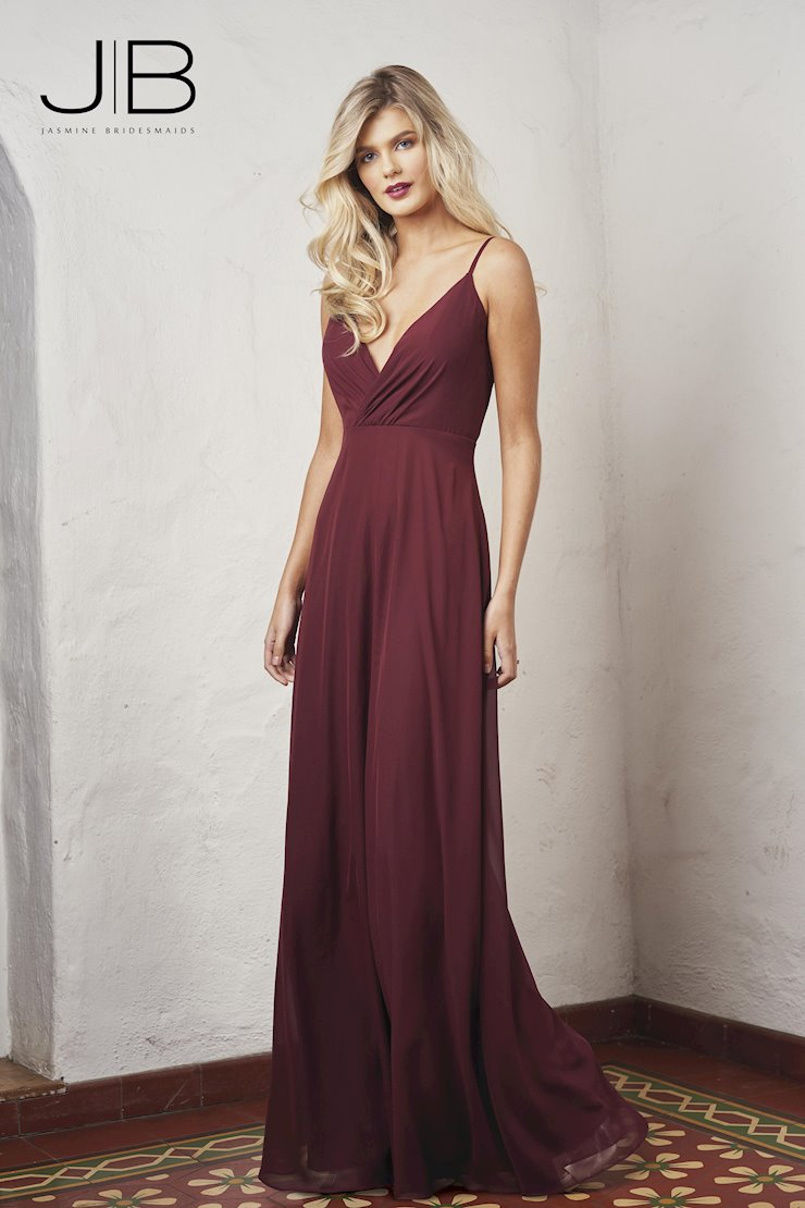 Jasmine Style #P216057