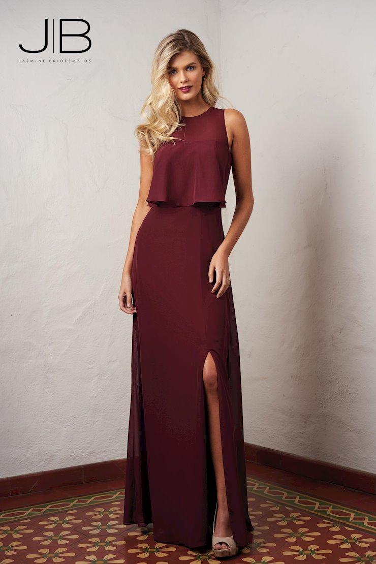 Jasmine Style #P216058