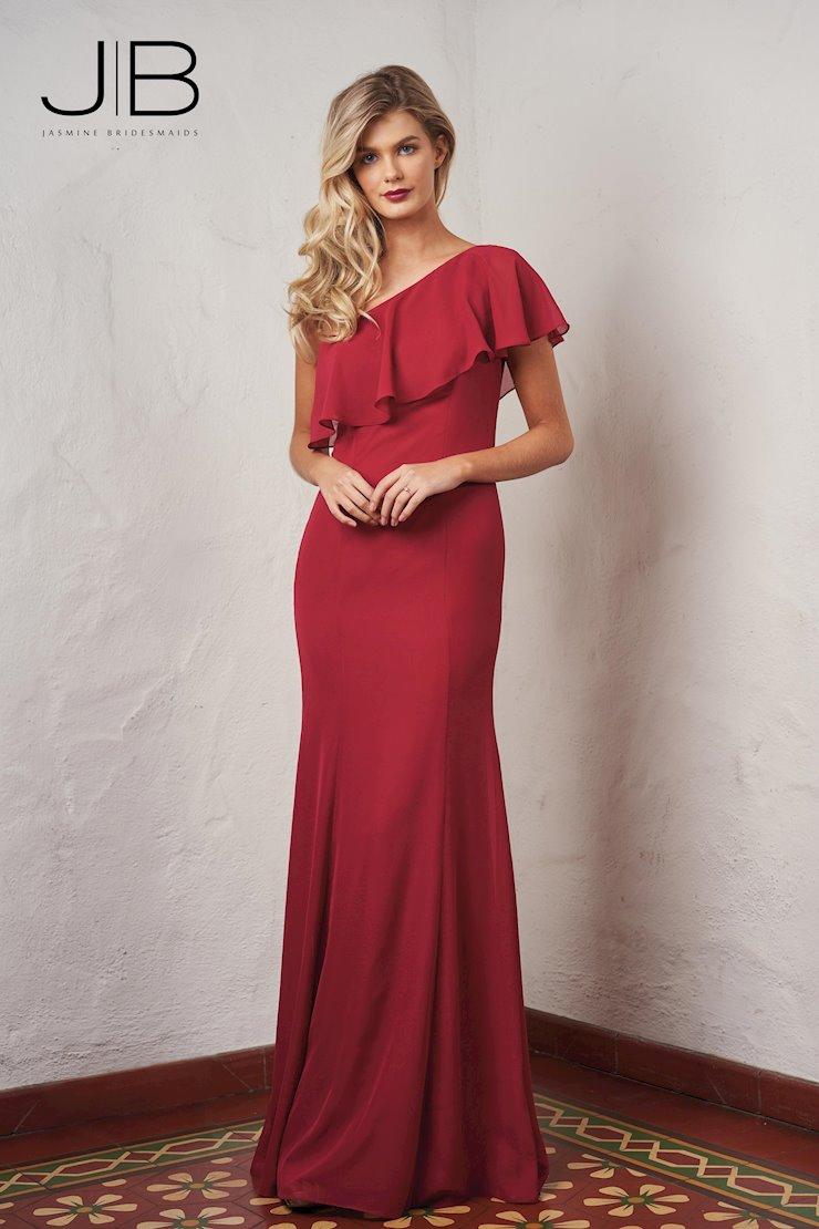 Jasmine Style #P216059