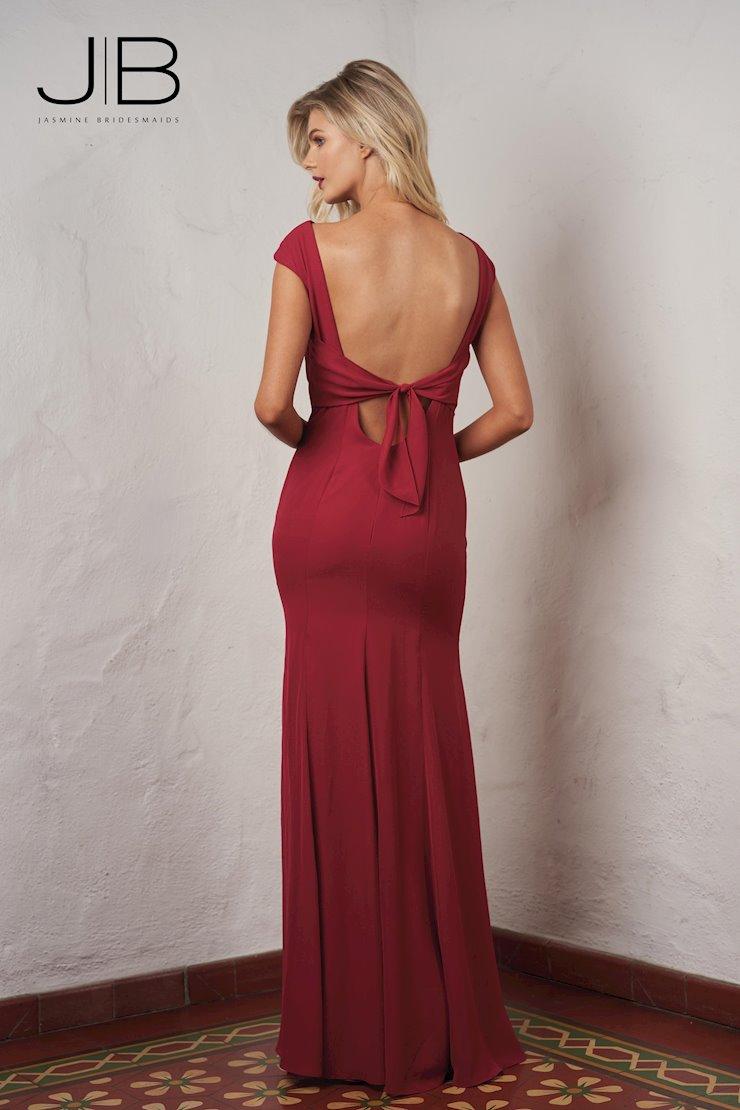 Jasmine Style #P216060