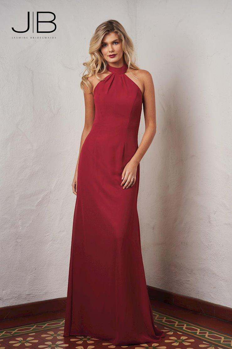 Jasmine Style #P216061