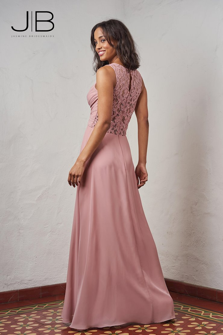 Jasmine Style #P216062