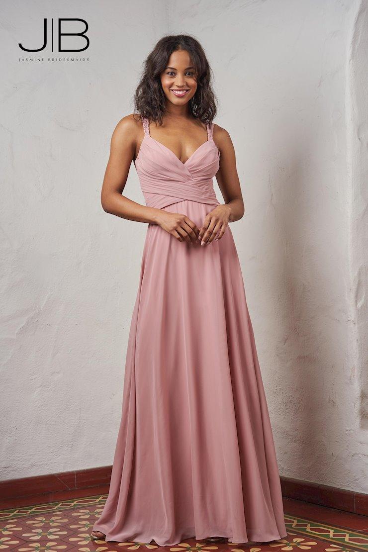 Jasmine Style #P216062 Image