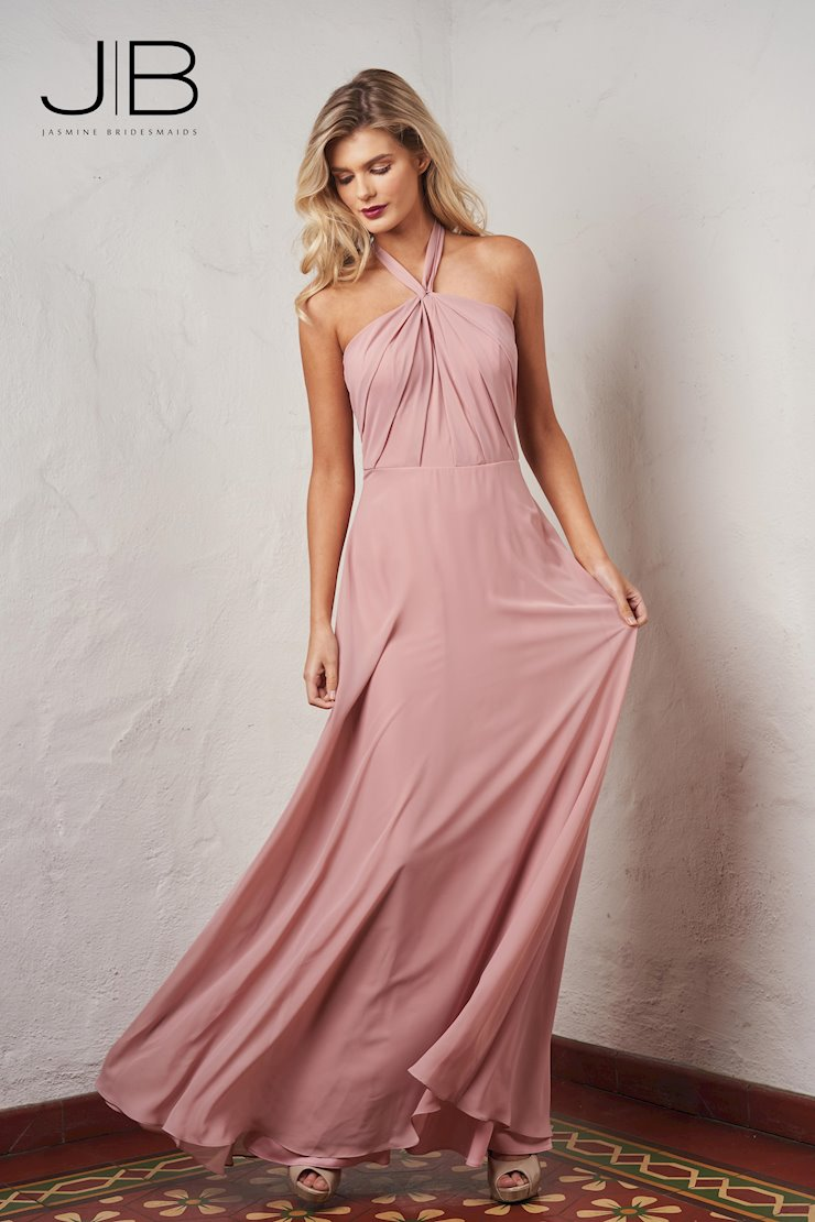 Jasmine Style #P216063