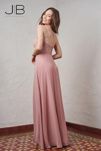 Jasmine Style No. P216064
