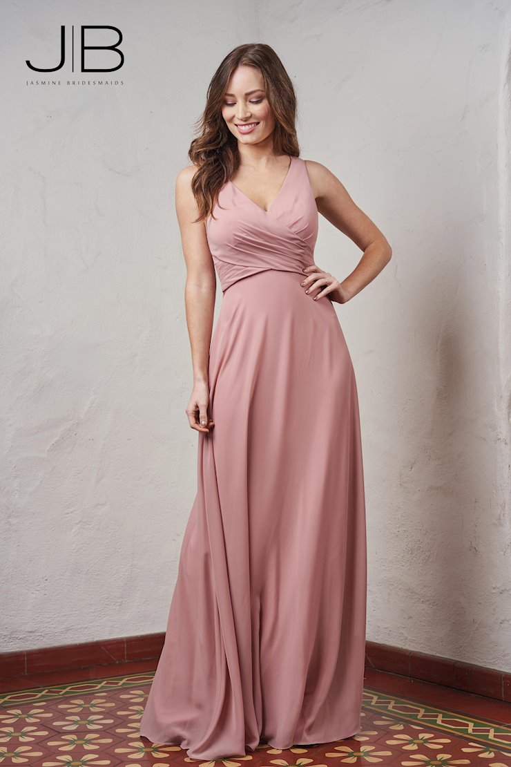 Jasmine Style #P216064