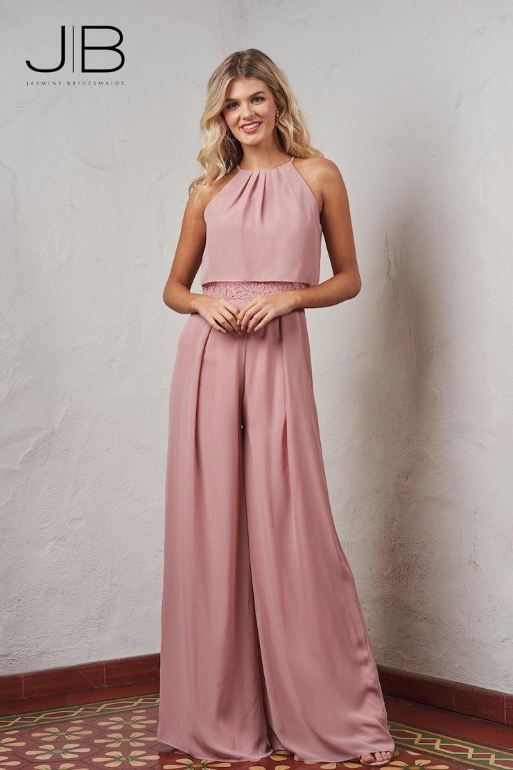 Jasmine Style #P216065