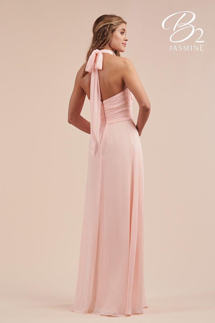 Jasmine Style B213051