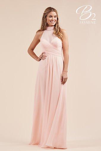Jasmine Style #B213051